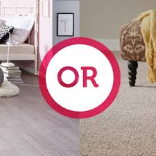 Carpet Versus Laminate Flooring Laminate Flooring Reviews And Tips In A Blog Enjoy The Specialist