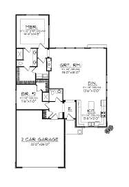 two bedroom ranch house plans 2 bedroom ranch house plans 28 images 301 moved permanently