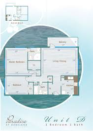 Florida Mall Floor Plan Florida Mall Floor Plan Aventura Isles Pre Construction For Sale