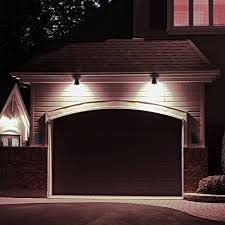 Solar Outdoor Lighting Separated Panel And Stake 200 Lumens Solar In Ground Lights Wall