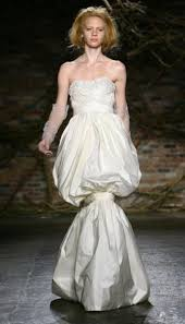bad wedding dresses bad wedding dresses photos 42 for lace wedding dress with bad