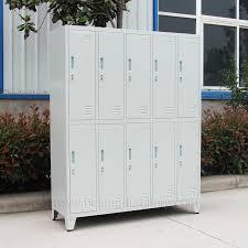 cheap kids lockers cheap kids school locker cheap kids school locker suppliers and