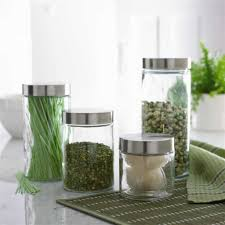 beautiful kitchen canisters finest kitchen canister a collection