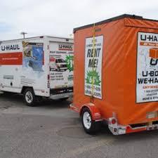 u haul moving u0026 storage of sterling 14 photos u0026 13 reviews