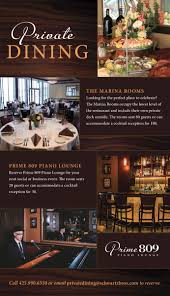 Private Dining Rooms Seattle by Seattle Restaurants Searestaurants Twitter