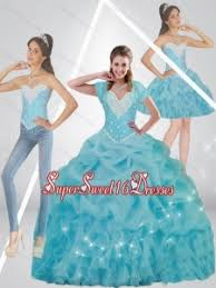 sweet fifteen dresses cheap sweet fifteen dresses in mexico and new york