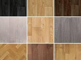 Alternative Floor Covering Ideas Remarkable Bathroom Vinyl Flooring 51 At Cheap Homebarswarehouse Com