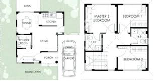 square meters 30 sq meter square meters to square feet house design and