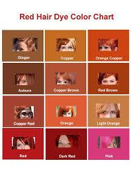 Colour Shades Best 25 Change Hair Colour Ideas On Pinterest Hair Colour