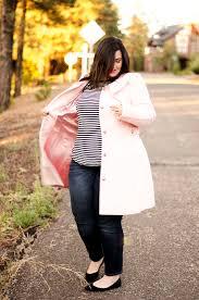 Womens Winter Coats Plus Size 16 Best Plus Size Coats Images On Pinterest Plus Size Coats