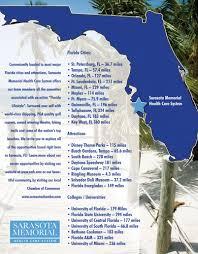 Anna Maria Florida Map by Florida Maps Sarasota County Map Of Florida Running Stores
