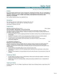 exles of a resume summary idea resume summary exles entry level 2 pertaining to skills