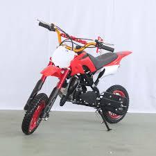 85cc motocross bikes for sale 75 cc dirt bike for sale 75 cc dirt bike for sale suppliers and