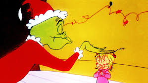 how the grinch stole christmas u0027 release date hollywood reporter