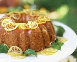 the 25 best 7up pound cake ideas on pinterest 7up cake recipe