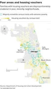 chicago housing projects map obama administration to unveil major new targeting