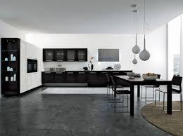 best home interior design best home interior designers in bangalore savanspaceinteriors