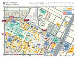 Columbia College Chicago Campus Map by Untitled Maps District Of Columbia Library Of Congress Usc Maps