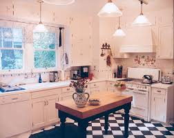 kitchen cabinets vancouver cabinet remodeling portland refacing kitchen cabinets vancouver