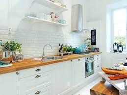 barre de cuisine cuisine ikea blanche image cuisine ikea gallery of promo cuisine