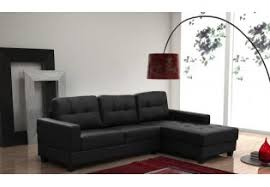 Black Leather Corner Sofa Cheapest Black Leather Corner Sofas Functionalities Net