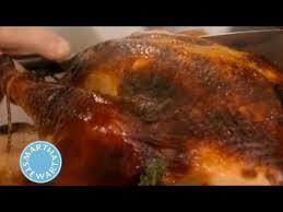 how to cider brine turkey thanksgiving recipes martha stewart