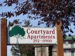 1 Bedroom Apartments Morgantown Wv Morgantown Wv Apartments Courtyard West Metro Property Management