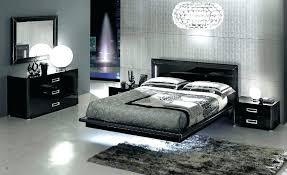 Manly Bed Sets Manly Bedroom Sets Blamo Co