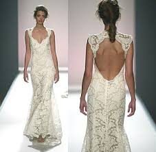 lhuillier wedding dresses can t afford it get it a lhuillier lace