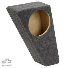 renault espace basser renault espace 4 fit box subwoofer enclosure