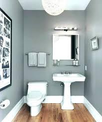 small bathroom ideas paint colors small bathroom color ideas wolflab co