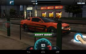 gallery fast furious 6 game free best games resource