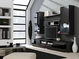 Best  Tv Wall Units Ideas On Pinterest  Designs For Living - Designer wall unit