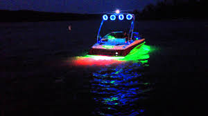 12 Volt Led Light Bulbs Marine by Led Lighting Latest Models Of Led Boat Lights Waterproof Led