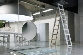 cool home interior designs interior design small interior design ideas for bathrooms