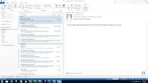 outlook 2013 design microsoft revs its webmail with metro inspired design rebrands