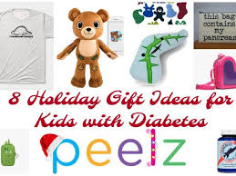 gift ideas for 8 gift ideas for kids with diabetes 2 800x600 jpg