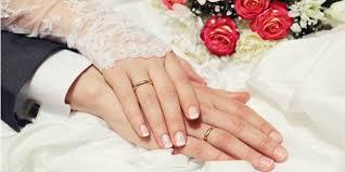 melakukan sunnah rasul dalam hubungan suami istri