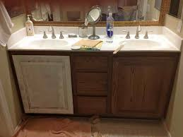 Kitchen Cabinet Doors Replacement Bathroom Bathroom Cabinet Door Replacement On Bathroom Within
