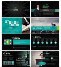 professional powerpoint the message in a well designed