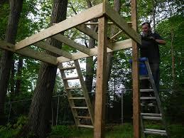 House Plans On Stilts Relaxshacks Com May 2014