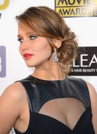 50 best date hairstyles 50 knockout date night hair ideas
