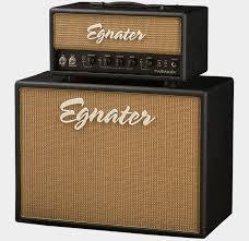 egnater rebel 112x cabinet egnater tweaker 15 watt all tube amplifier features