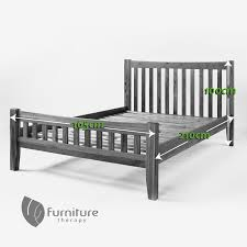 king bed dimensions king size bed frame dimensions king size bed