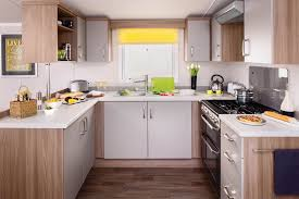 new luxury holiday homes fleet sands of luce