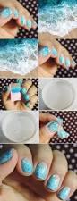 nail art unforgettable image ideas manicure designs ocean essie