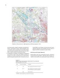 Dallas Fort Worth Airport Terminal Map by Appendix C Case Study Dallas Ft Worth International Airport