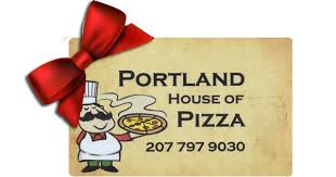 dinner gift cards gift cards for dinner or lunch pizza pasta salads sandwiches