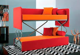 Bunk Bed Sofa by Bunk Bed Couch Ikea Ideas Advice For Your Home Decoration