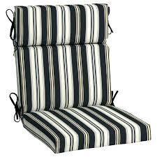 Replacement Dining Chair Cushions Replacement Dining Room Chair Cushions Dining Room Chair Cushions